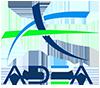 ADEA – Ingegneria Solare